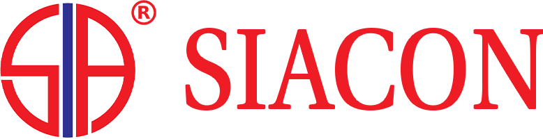 Siacon Technology